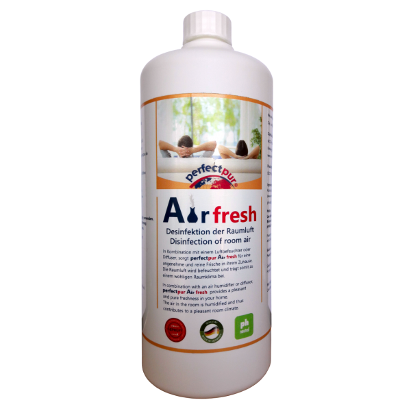 perfectpur Air fresh 1 L