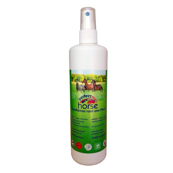perfectpur horse 250ml