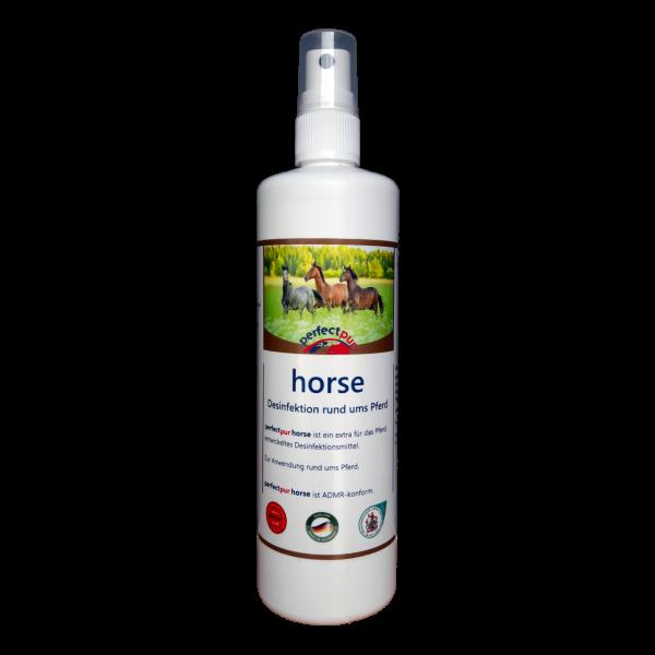 perfectpur horse 250ml