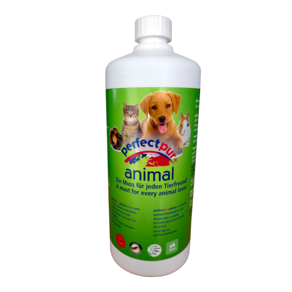 perfectpur animal 1 L