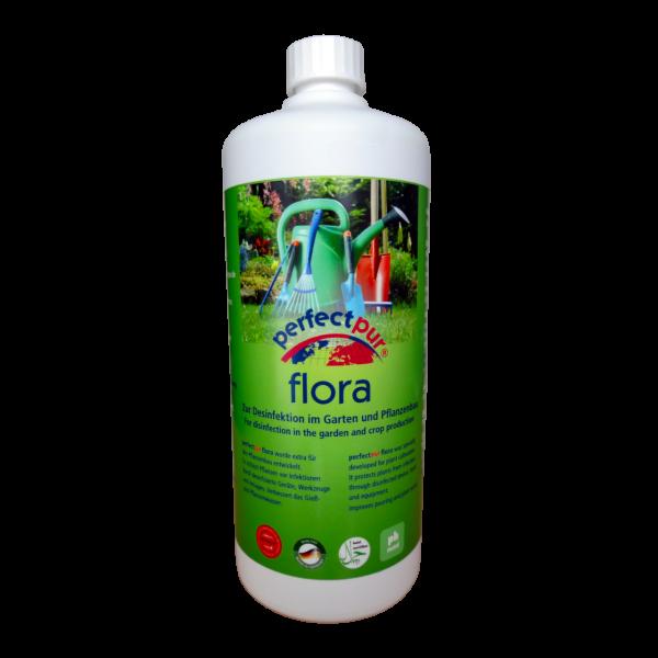 perfectpur flora 1 L
